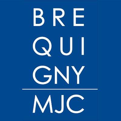 MJC Bréquigny