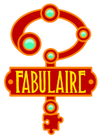 Fabulaire