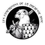 Association Les Compagnons de la Duchesse Anne