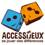 Association AccessiJeux