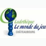Ludothèque Le Monde du Jeu