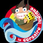 Association Le Corsaire Ludique