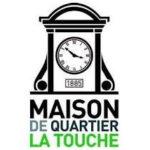 Maison de Quartier La Touche
