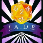 J.A.D.E.