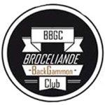 Brocéliande Backgammon Club
