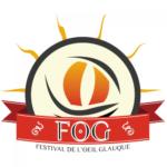 Festival de l'Oeil Glauque